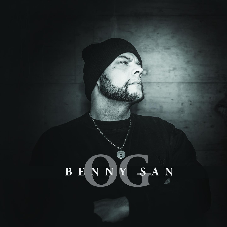O.G., Benny SAN, Original