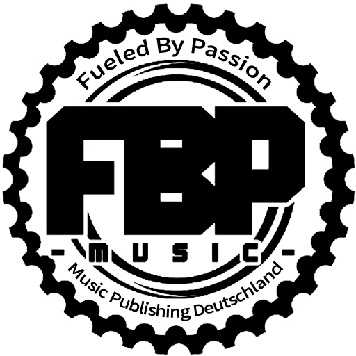 FBP Music Publishing Logo, black, transparent, Rock, Pop, Urban, Musik, Videos, Künstler, Dance, Autoren, Dance und Elektro, Pop Künstler, Rock Künstler, Singer/Songwriter Künstler, Urban Künstler, Leistungen, News, FAQ, Compilations, Kontakt, Web Design, Datenschutz, Impressum, Urban Musikvideos, Songwriter Musikvideos, Rock Musikvideos, Dance Musikvideos, Pop Musikvideos, Interviews, Hörbücher, Veranstaltungen, Musik Promotion Network, APEX Streaming Promotion, Store Features, Rapper, Promotions
