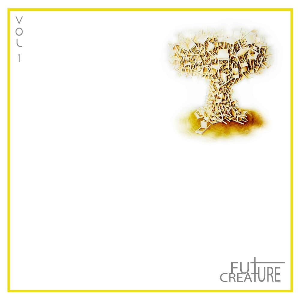 Future // Creature - Vol. 1