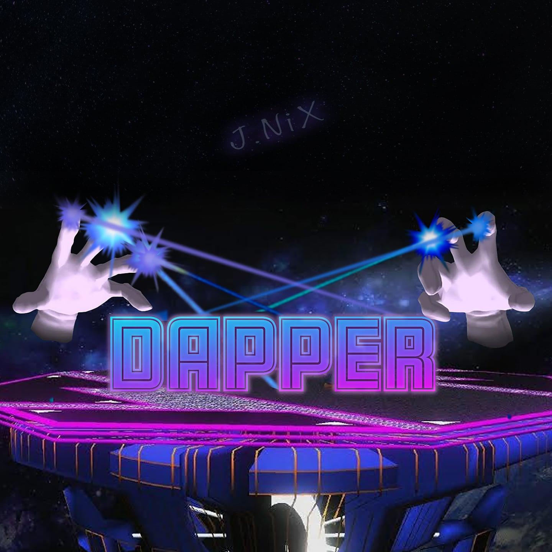 J-Nix - Dapper
